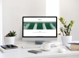 Studio Legale Marino - Sito Web