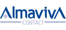 Almaviva Contact - Roma Palermo