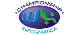 Championship informatica