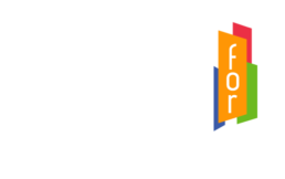Labsfor - agenzia - web design - grafica - marketing - Catania - Milano