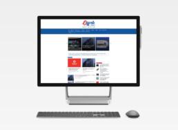 Offerte.news - Sito Web