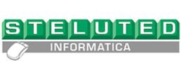 Steluted - Scuola informatica Roma