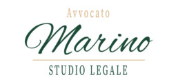 Studio legale avvocato Marino
