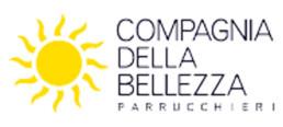 Compagnia della bellezza - Davide Maugeri Catania