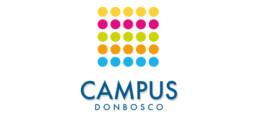 Campus Don Bosco