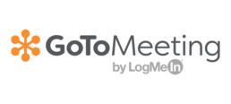 Partner Reseller LogMeIn-GoToMeeting