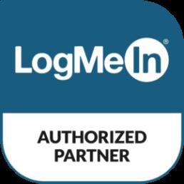 LogMeIn - Partner